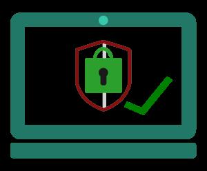 Extended SSL_FINCHHOST