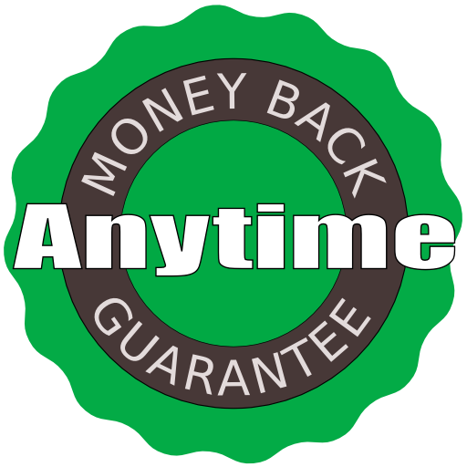 anytime-money-back-g