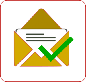 finchhost-email-delever