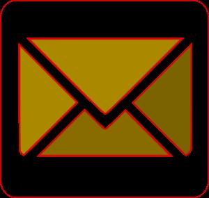 finchhost-email-fav
