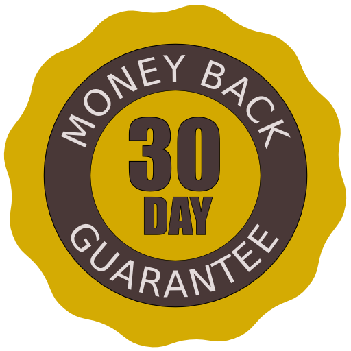 30day-money-back (copy)