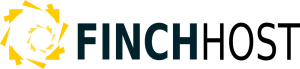 FINCHHOST