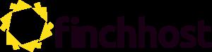 finchhost